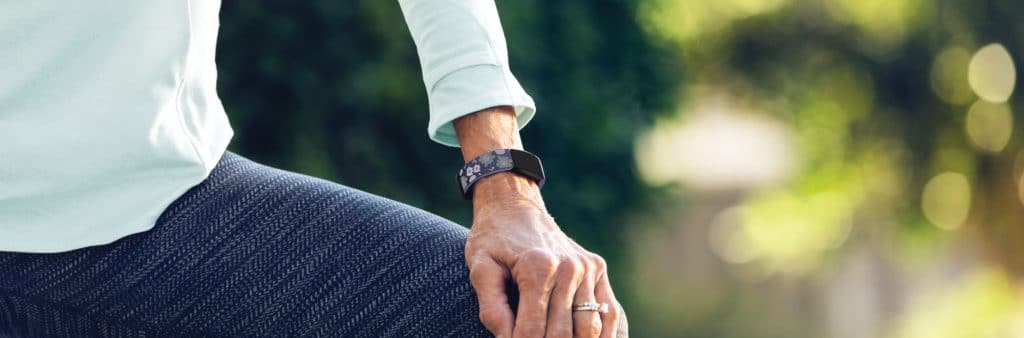 too big for your wrists which is the smallest fitbit 1024x338 - Too big for your wrists? Which is the smallest Fitbit?