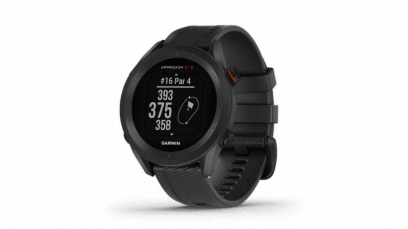 garmin drops three new gps enabled watches for golfers 1 e1615905016243 - Garmin drops three new GPS-enabled watches for golfers