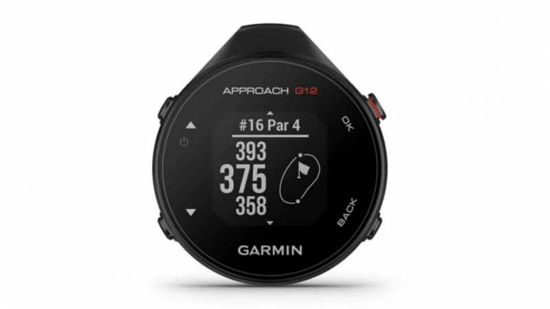 garmin drops three new gps enabled watches for golfers 2 e1615905063867 - Garmin drops three new GPS-enabled watches for golfers
