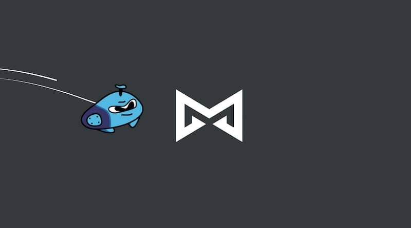 Misfit's new website and logo point to change in direction