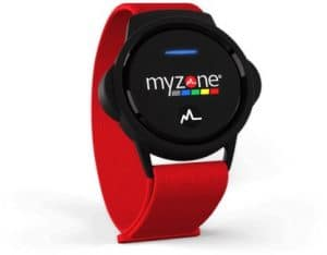 myzone mz switch is an interchangeable ppg ecg heart rate monitor 3 300x234 - MyZone MZ-Switch is an interchangeable PPG & ECG heart rate monitor