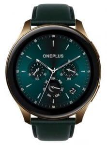 the sleek looking oneplus watch packs a lot for the price 1 221x300 - The sleek looking OnePlus Watch packs a lot for the price
