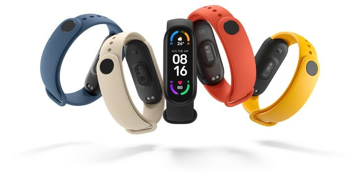 xiaomi mi band 6 vs mi band 5 what new and different 3 e1617019270417 - Xiaomi Mi Smart Band 6 vs Mi Smart Band 5: here's what's new