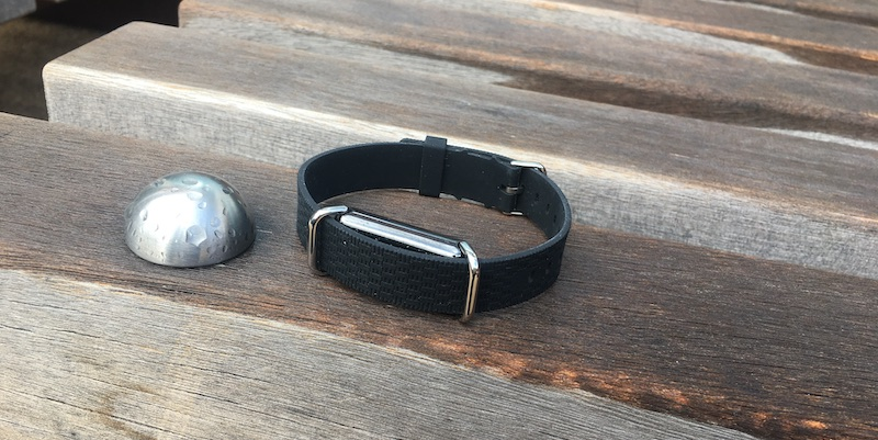 aktiia review measure blood pressure without the hassle 5 - Aktiia bracelet review: cuff-like blood pressure monitoring from the wrist