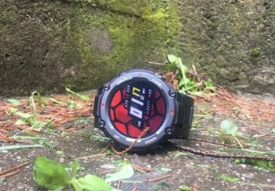amazfit t rex pro review ultra rugged offers a lot for the price 2 392x272 - Amazfit (Zepp)