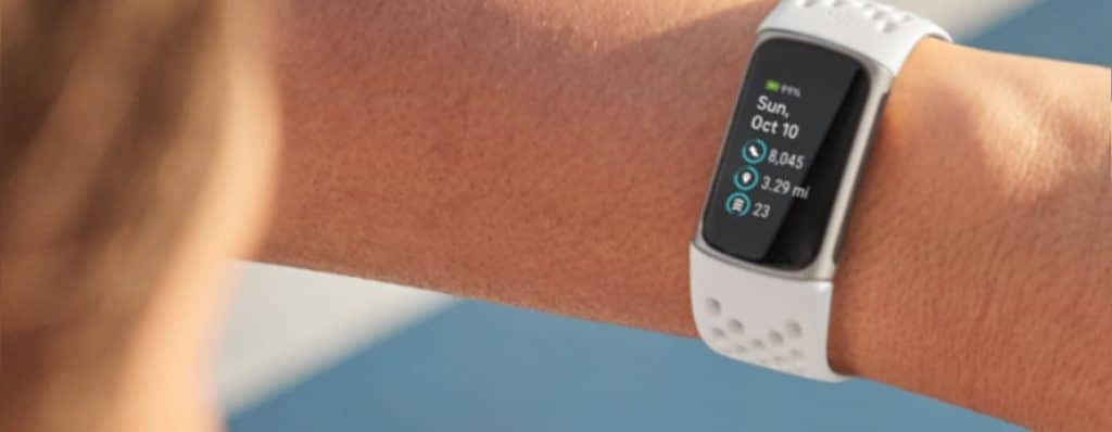 Best fitness trackers and health gadgets for 2021