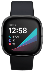 fitbit luxe vs sense vs versa 3 specs feature comparison 1 187x300 - Fitbit Luxe vs Sense vs Versa 3: specs & feature comparison