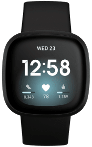 fitbit luxe vs sense vs versa 3 specs feature comparison 188x300 - Fitbit Luxe vs Sense vs Versa 3: specs & feature comparison