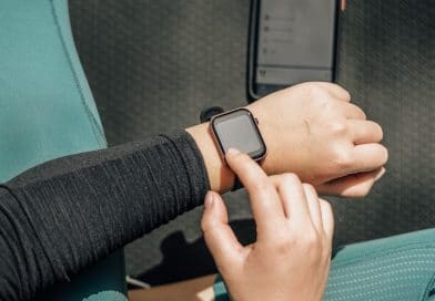 Mobvoi hints at upcoming global launch of TicWatch GTH