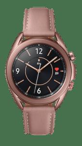 oneplus watch vs samsung galaxy watch 3 vs active 2 key differences 1 170x300 - OnePlus Watch vs Samsung Galaxy Watch 3 vs Active 2: key differences