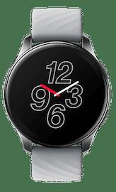 oneplus watch vs samsung galaxy watch 3 vs active 2 key differences 2 - OnePlus Watch vs Samsung Galaxy Watch 3 vs Active 2: key differences