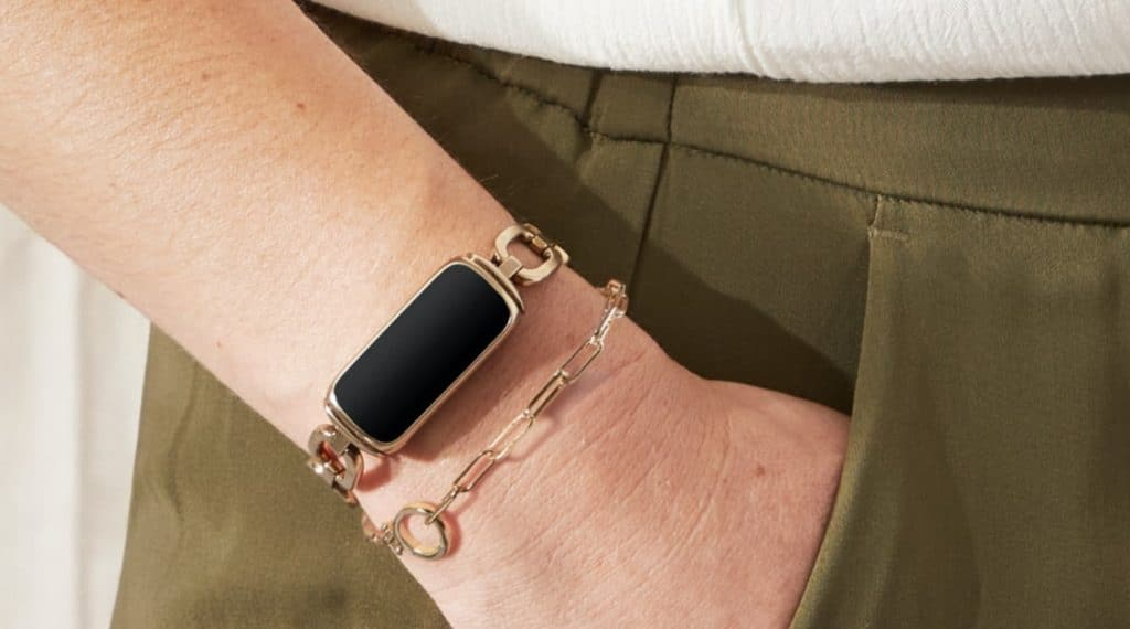 fitbit opens pre orders for luxe gorjana designer collection 2 1024x570 - Fitbit opens pre-orders for Luxe gorjana designer collection