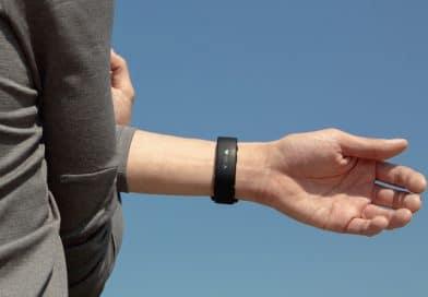 sony media post sparks rumors on xperia watch and sony smartwatch 4 392x272 - Sony