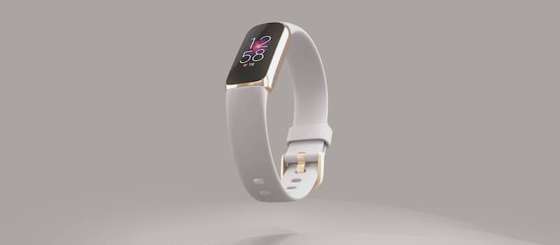 deals galore on fitbit sense versa 3 charge 4 - Fitbit Luxe gets first sale on Amazon, deals on Charge 4, Sense