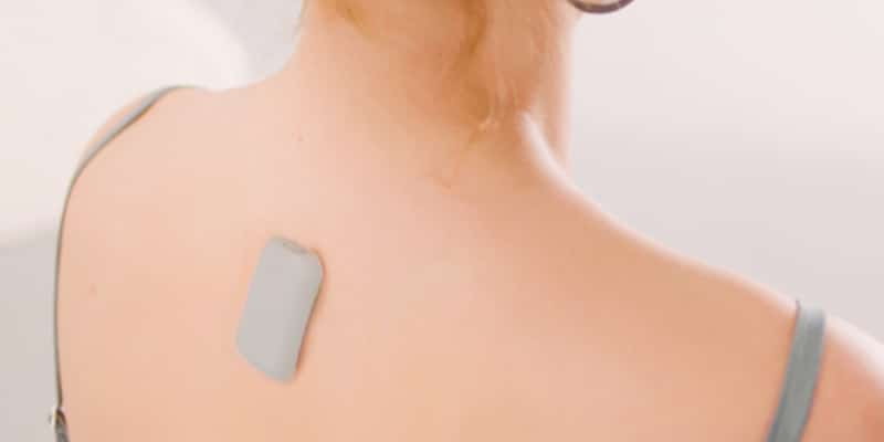 upright go s makes perfecting your posture more affordable than before 2 - Upright GO S makes perfecting your posture more affordable