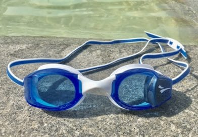 finis smart goggle review get real time performance stats while you swim 1 392x272 - Omron