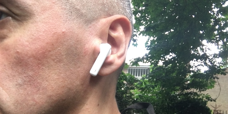 Honor Earbuds 2 Lite review: take your music on the go