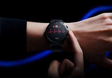 Huawei adds Watch GT 2 Pro ECG & Band 6 Pro to its range