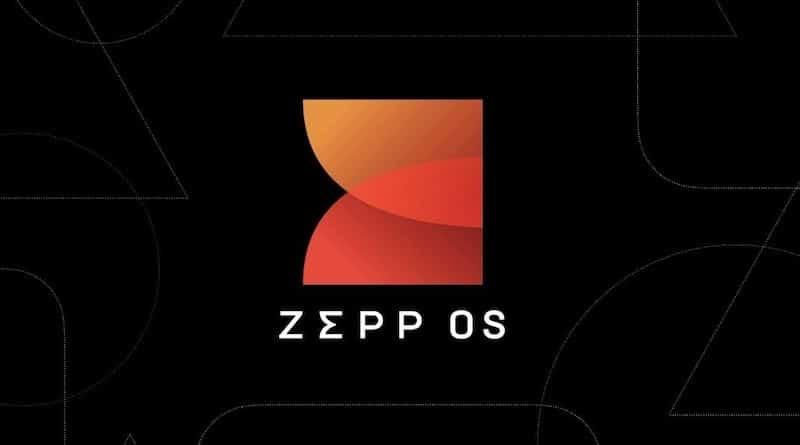 Zepp Health to reveal new smartwatch operating system & chipset