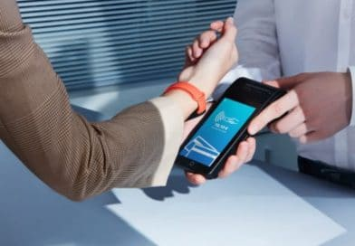 Italian certification suggests Xiaomi Mi Band 6 NFC is about to land
