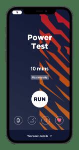 nurvv smart insoles get running power to help you pace perfectly 1 159x300 - NURVV smart insoles get running power to help you pace perfectly