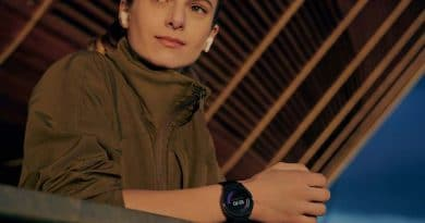 OnePlus Watch Harry Potter edition to launch soon