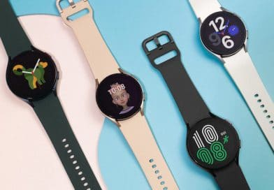 Samsung Galaxy Watch 4 does not work with iOS devices at all