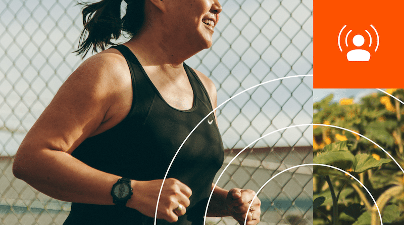 Strava says its live location sharing feature is now available to all for free