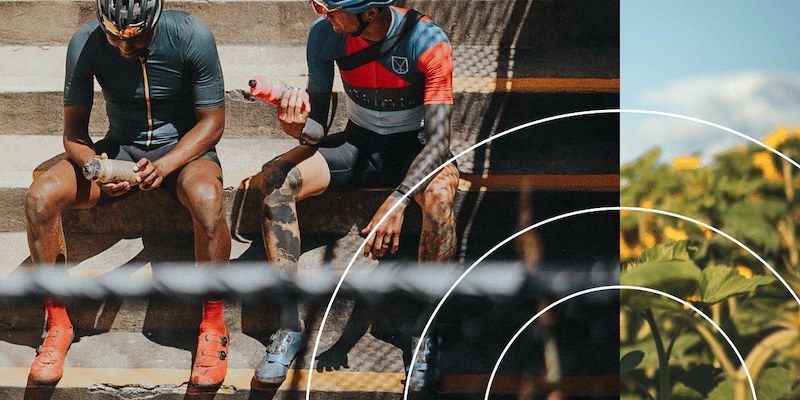 strava says its live location sharing feature is now available to all for free 2 - Strava's Beacon location sharing feature is now free for everyone