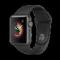 Apple Watch (1st gen)