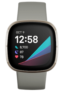 Fitbit Sense vs Galaxy Watch 4: two health powerhouses compared