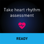 How to analyze your heartbeat with ECG on a Fitbit Sense or Charge 5